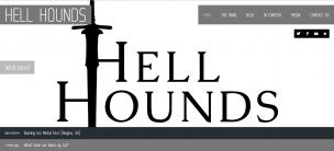 hellhoundsca1
